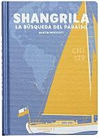 SHANGRILA  LA BUSQUEDA DEL PARAISO, 9789568077846
