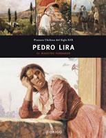 PEDRO LIRA, 9789563160208