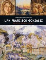 JUAN FRANCISCO GONZALEZ, 9789563160192