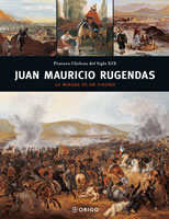 JUAN MAURICIO RUGENDAS, 9789563160185