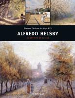 ALFREDO HELSBY, 9789563160215