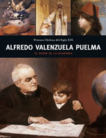 ALFREDO VALENZUELA PUELMA, 9789563160222