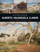 ALBERTO VALENZUELA LLANOS, 9789563160239