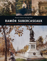 RAMON SUBERCASEAUX, 9789563160253