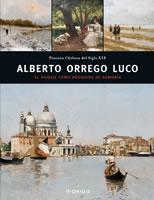 ALBERTO ORREGO LUCO, 9789563160260