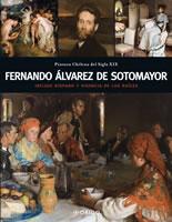FERNANDO ÁLVAREZ DE SOTOMAYOR, 9789563160284