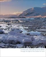 CHILE ANTáRTICO, 9789563160383