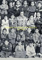 UNA EXPERIENCIA EDUCATIVA - SIP 150 AñOS, 9789563160550