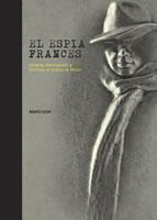 EL ESPIA FRANCES, 9789563160918