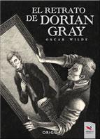 EL RETRATO DE DORIAN GRAY, 9789563162394