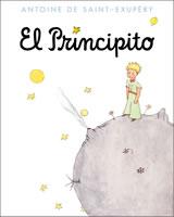 EL PRINCIPITO EDICION FACSIMILAR, 9789563162110
