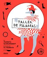TALLER DE PALABRAS, 9789563162141