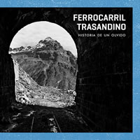 FERROCARRIL TRASANDINO, 9789563162721
