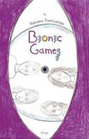 BIONIC GAMES (INGLES), 9789563163766