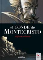 EL CONDE DE MONTECRISTO, 9789563163506