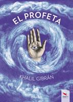 EL PROFETA, 9789563163797