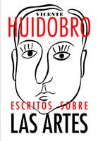 ESCRITOS SOBRE LAS ARTES, 9789563162752