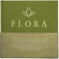 FLORA, 9789563163902