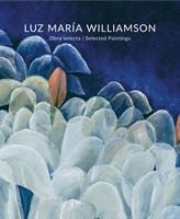 OBRAS SELECTAS LUZ MARIA WILLIAMSON, 9789563163865