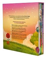 PACK PRELECTORES VIVA LEER #3 , 9789563164541