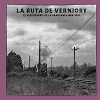 LA RUTA DE VERNIORY, 9789563164831